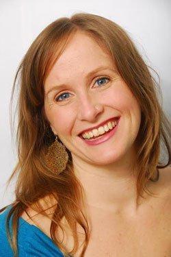 Tonia Winchester