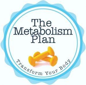 TheMetabolismPlanLogo