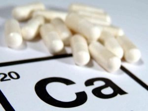 food-supplements-calcium-the-most-abundant-mineral-of-the-human-body