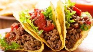 tacos_istock_1454097032574_780517_ver1-0