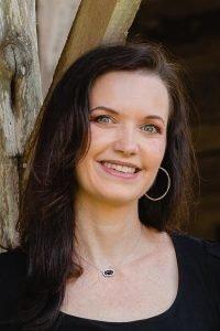 Dr. Nicole Talbot, D.O.